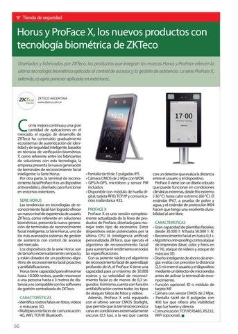 Page 68 of Tienda de seguridad