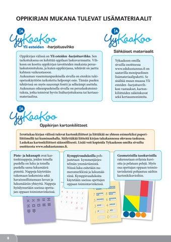 Page 8 of voidaan vaikeuttaa hyppimällä 2