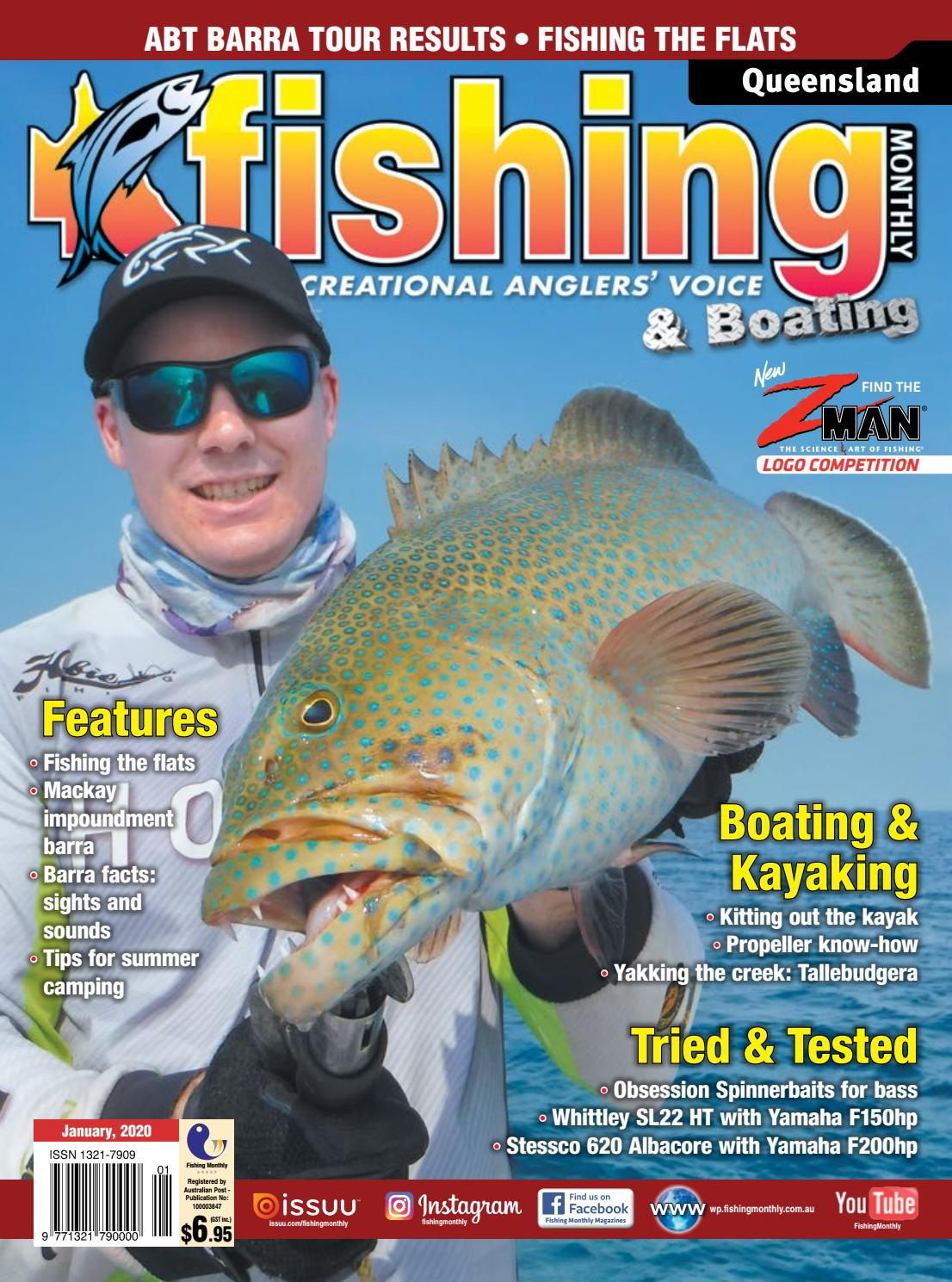 Flat Carp Fishing Tear Drop Rig Ring Pearl Shape Ring Carping Terminal Tackle FG