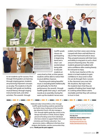 Page 29 of Holbrook Indian School