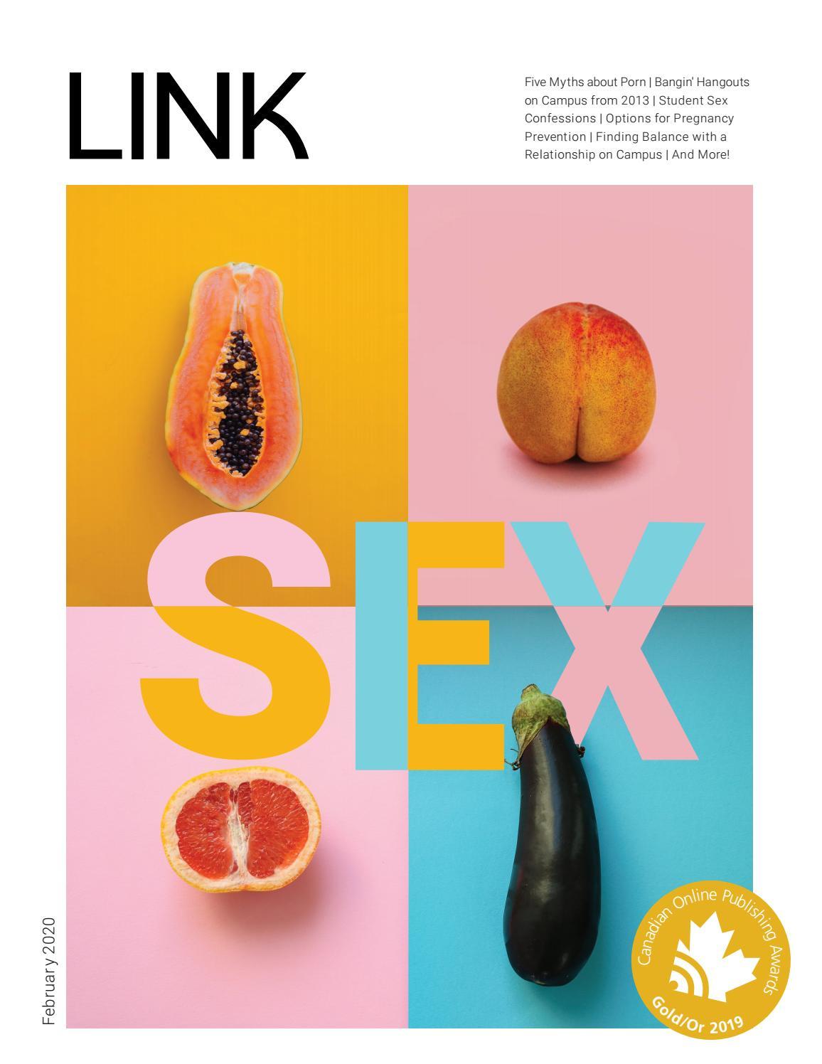 Atores Porno Estadounidenses february 2020link magazine - issuu