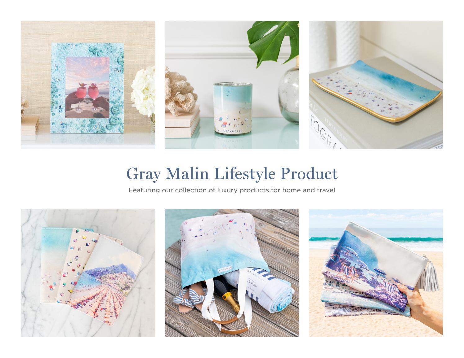 Gray Malin Products by Gray Malin - issuu