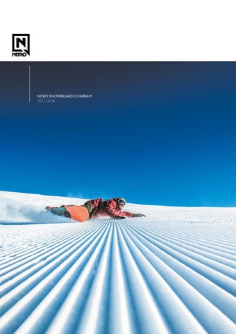 NITRO 1718 by zuzupopo.snow issuu