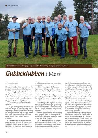 Page 10 of Gubbeklubben i Moss
