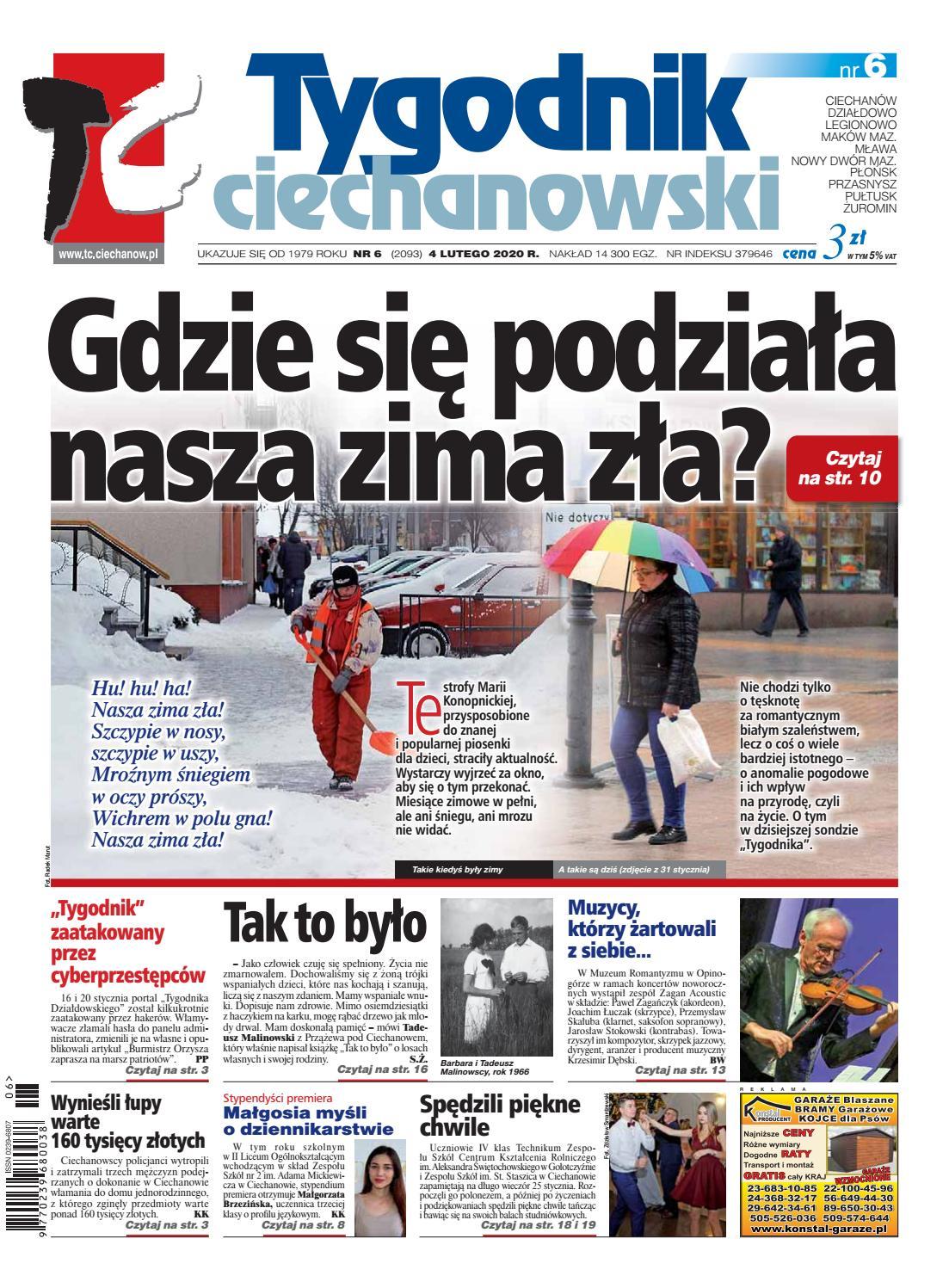 Czat online w Polsce | Poznaj nowe osoby | Badoo