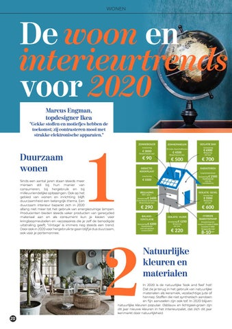 Page 20 of Wonen