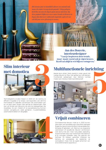 Page 21 of Wonen