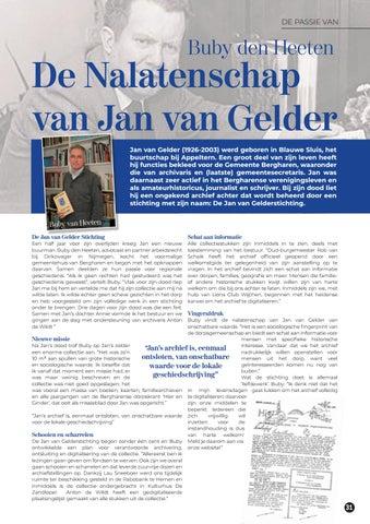 Page 31 of De Passie van