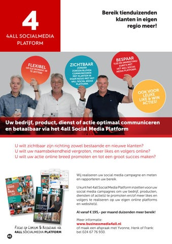 Page 46 of Vereniging in Beeld