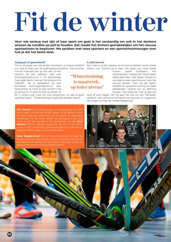 Page 50 of Sport