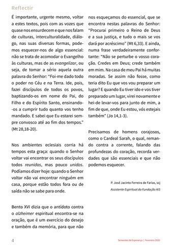 Page 4 of VENEZUELA UMA TRAGÉDIA QUOTIDIANA