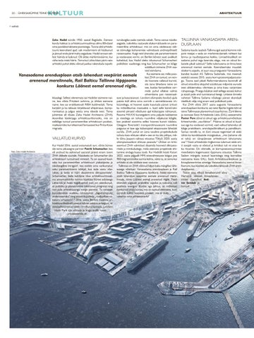 Page 22 of Pimedate Ööde filmifestival