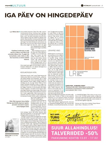 Page 37 of Helena Läks