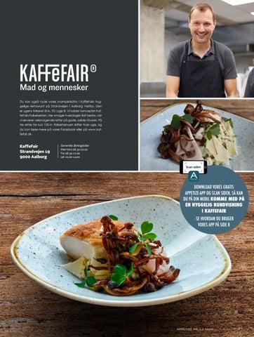 Page 57 of Madglæde – KaffeFair