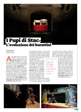 Page 11 of I Pupi di Stac