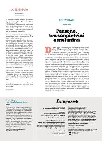 Page 5 of La serenata