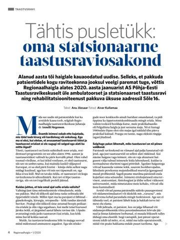 Page 4 of Tähtis pusletükk: oma