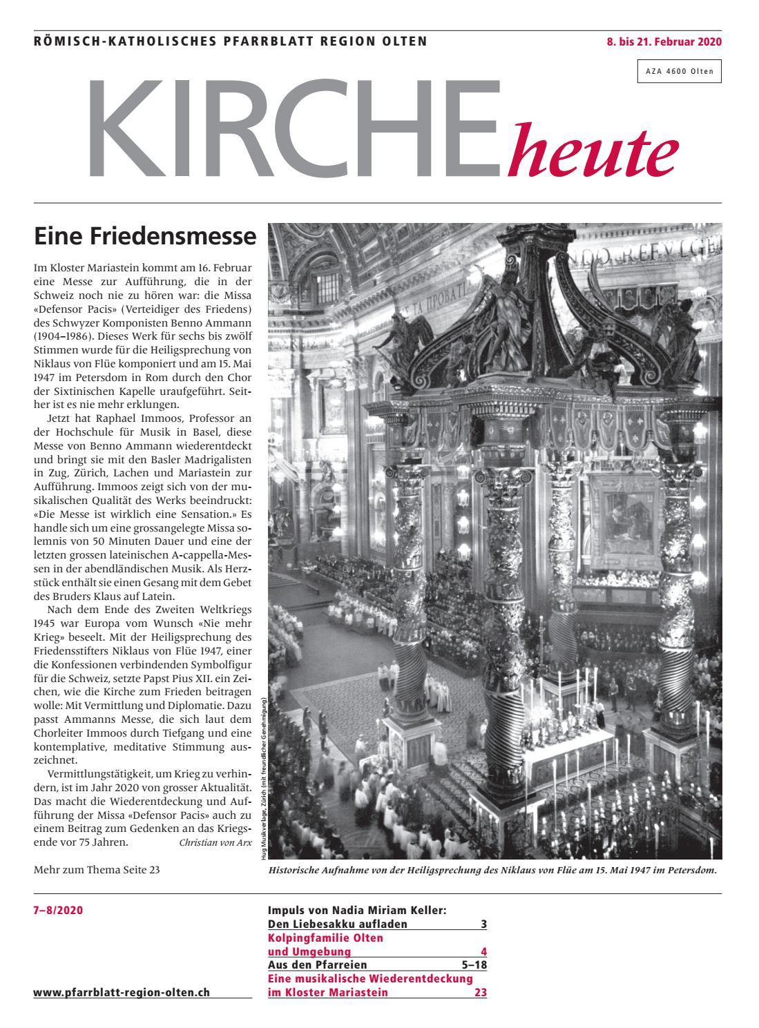 Deutsche Uhrmacher-Zeitung