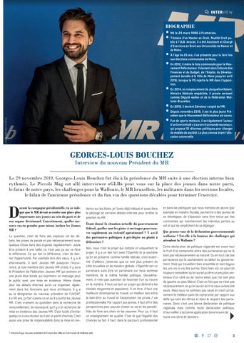 Page 3 of INTERVIEW