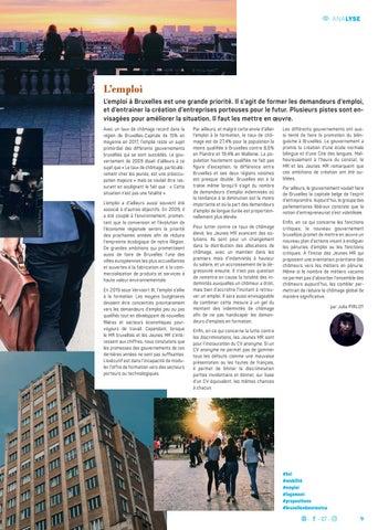 Page 9 of ÇA ?