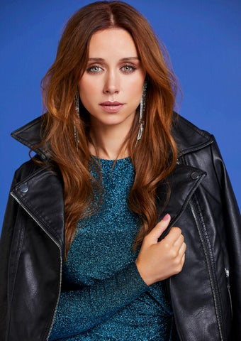 Page 9 of UNA HEALY