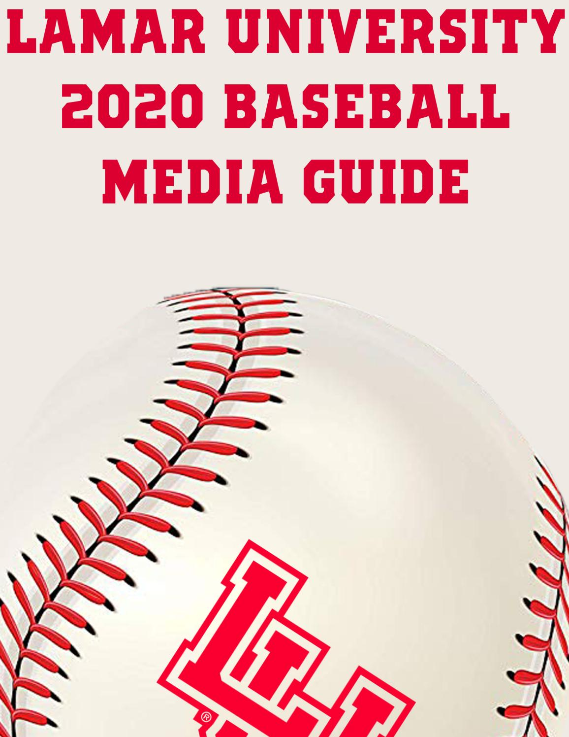 Red College Kids NCAA Louisville Cardinals Youth Home Run Raglan Tee Size 10-12 //Medium