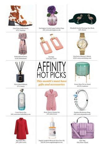 Page 17 of Hot Picks