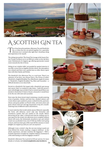 Page 39 of A Scottish Gin Tea
