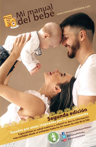 efectos de la diabetes gestacional en poemas de bebés y madres