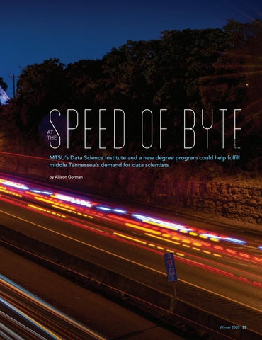 Page 35 of At the Speed of Byte