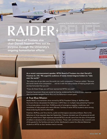 Page 49 of Raider Relief
