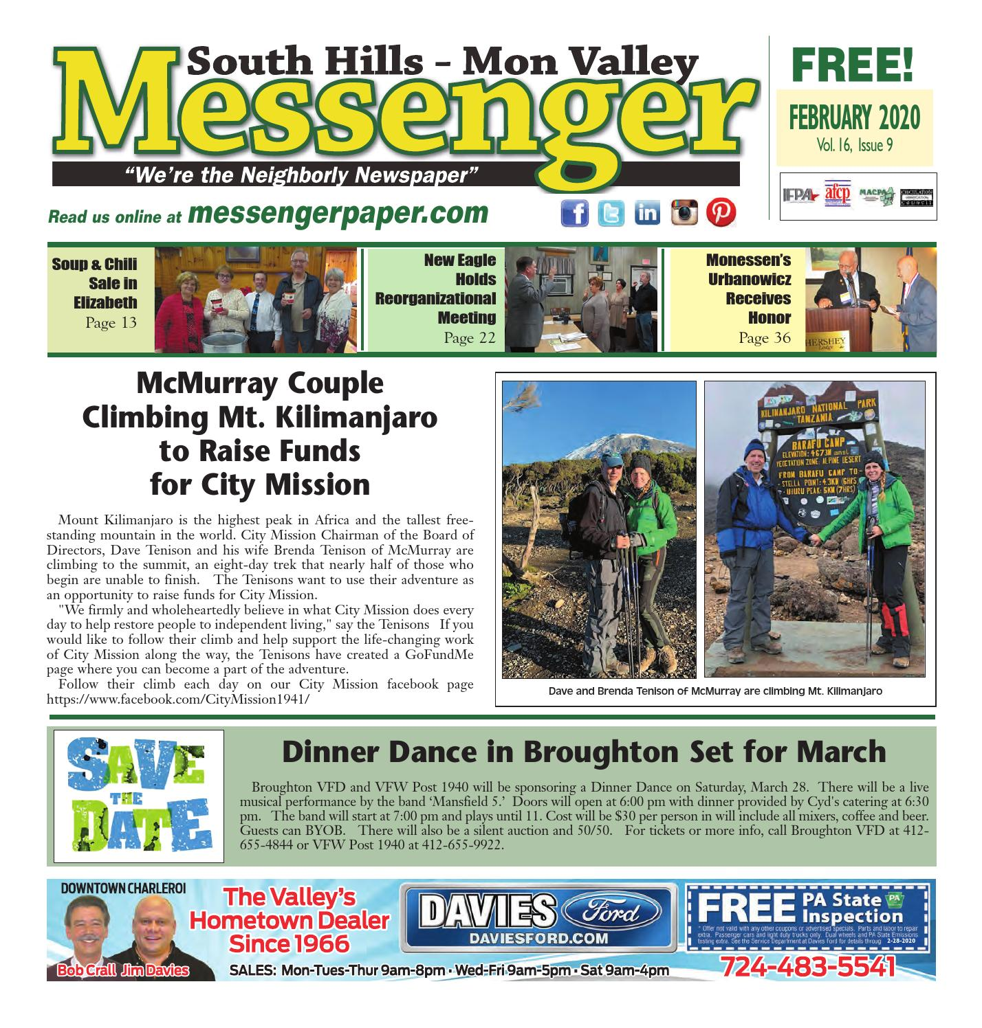 small trinket bowl hand woven basket with decorative cross.htm south hills mon valley messenger february 2020 by south hills mon  valley messenger february 2020