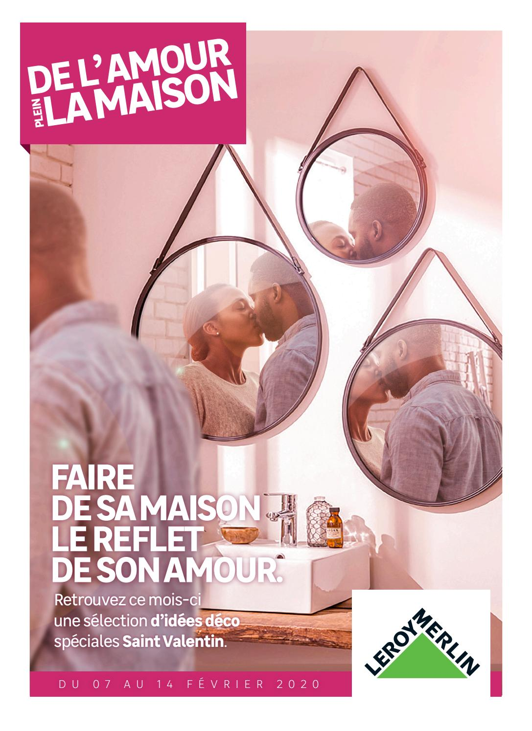 Leroy Merlin Spa Intex leroy merlin) faire de sa maison le reflet de son amour