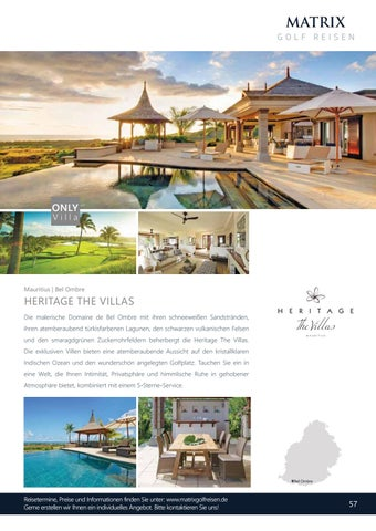 Page 59 of Heritage The Villas
