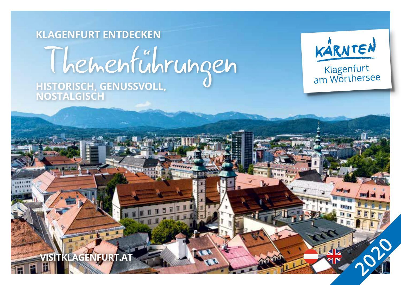 BRG Viktring - School - Klagenfurt | Facebook - 69 Photos