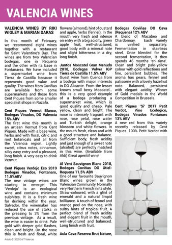 Page 10 of WINES