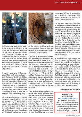 Page 7 of EL MIGUELETE