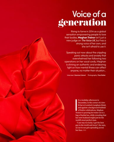 Page 17 of Voice of a Generation