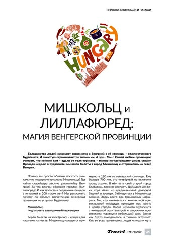 Page 47 of МИШКОЛЬЦ И ЛИЛЛАФЮРЕД