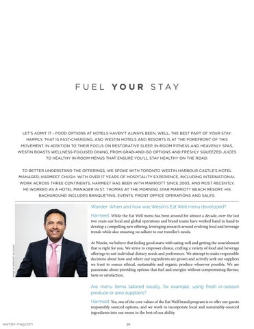 Page 30 of Fuel Your Stay