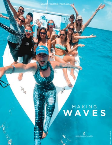 Page 34 of Making Waves