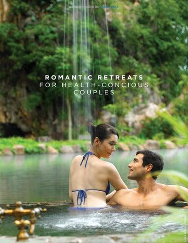 Page 48 of Romantic Retreats