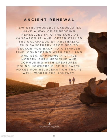 Page 66 of Ancient Renewal