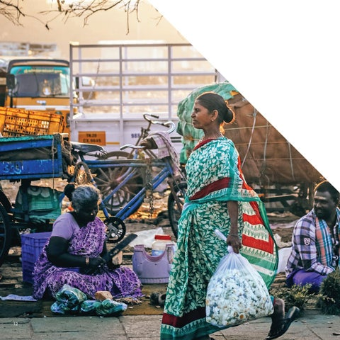 Page 14 of BUILDING CHURCHES IN INDIA // $16,000