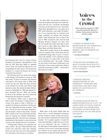 Page 13 of LEADING THE CHARGE