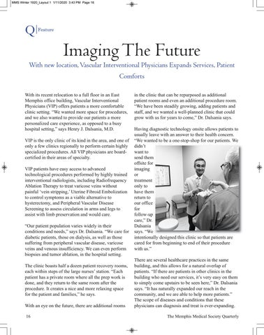 Page 18 of Feature