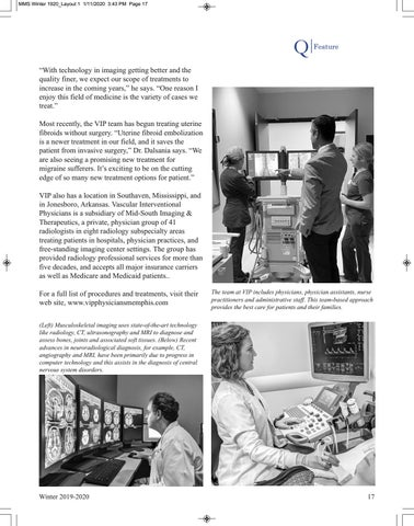 Page 19 of Feature