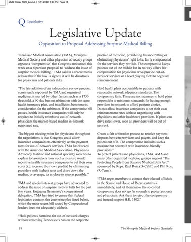 Page 20 of Legislation