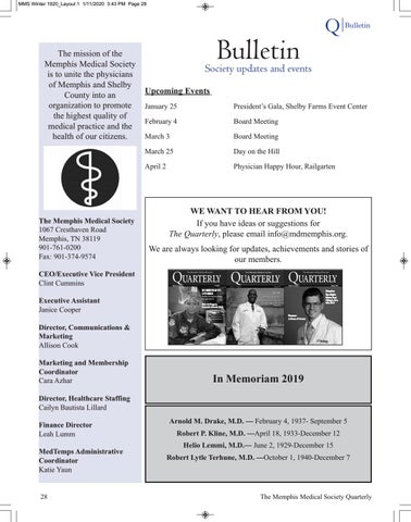 Page 30 of Bulletin