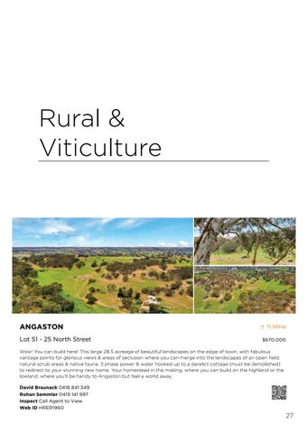 Page 27 of Rural Viticulture